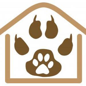 Garde d'animaux, Visite à Domicile/ Promenade/ Taxi Animalier