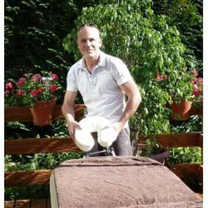 massage bien tre domicile. Black Bedroom Furniture Sets. Home Design Ideas