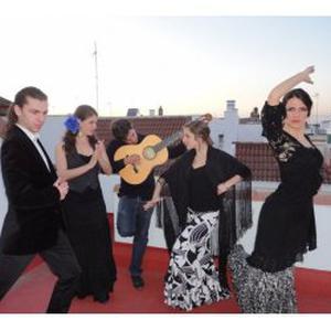 Cours de guitare Flamenca