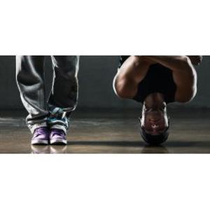 Activités Danse : Hip Hop - Classique - Capoeira à partir de 4ans