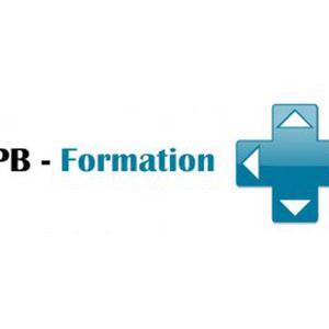 Formations Word, Excel, PowerPoint, Outlook, Access par un professionnel de la formation