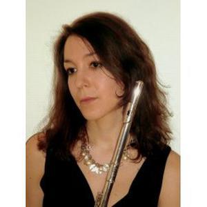 Cours particuliers de la flute traversière