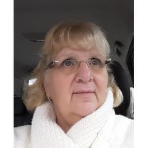 evelyne, 57 ans