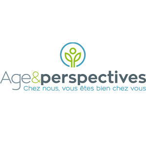 Photo de Age et perspectives