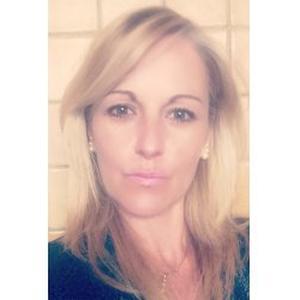 SONIA, 42 ans