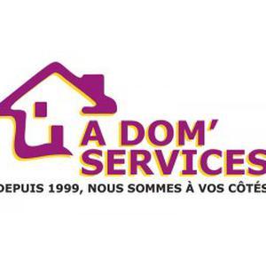 Photo de A DOM SERVICES