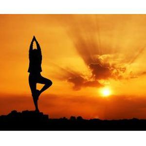 Photo de Yoga Cityzen Lyon