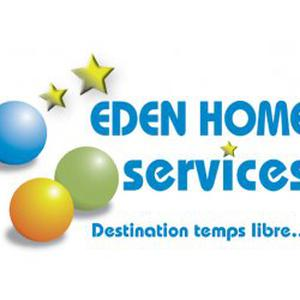 Photo de Eden Home Services