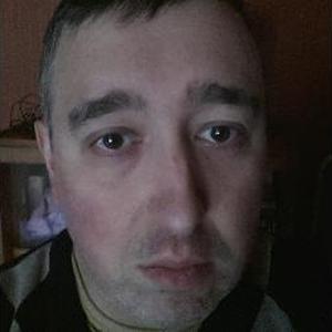 Éric, 45 ans, bricolage et ménage, intérieur et extérieur, Beauvais/Clermont