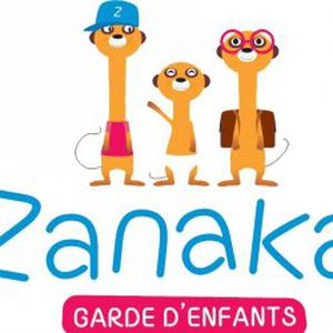 Photo de ZANAKA