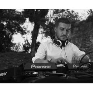 DJ - Prestation Privée
