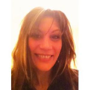 CHRISTINE, 40 ans