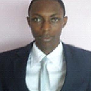 Auxiliaire de vie à Amily