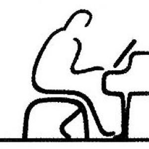 La mi du piano propose un enseignement musical complet