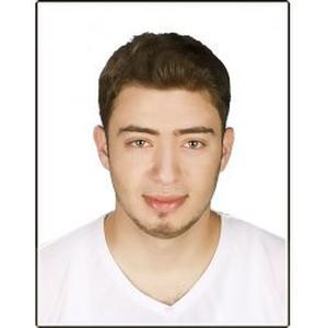 Wassim, 23 ans