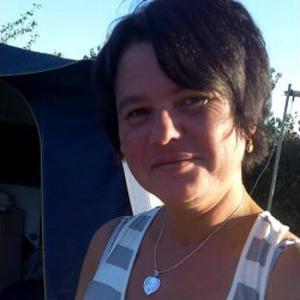 Marjorie, 42 ans femme de ménage à votre service
