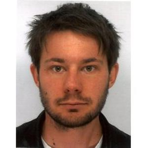 Bastian, 28 ans