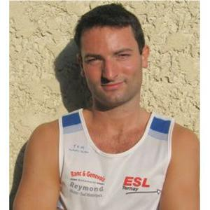 Coach sportif / Masseur à domicile Lyon