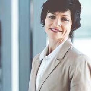 Brigitte Macé Assistante maternelle agrée cherche enfants à garder sur Evry 91000