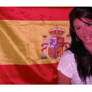 Cours d'espagnol à domicile Montluçon