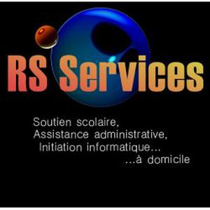 Photo de RS Services