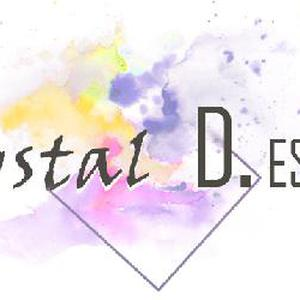 Photo de crystal design