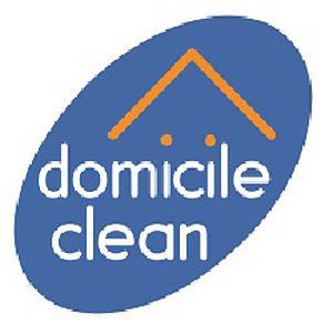 Photo de Domicile Clean Lille