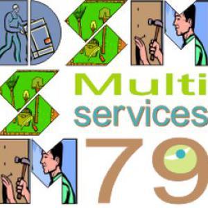 Photo de Dsm Multiservices 79