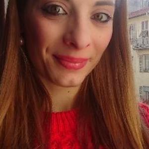 Professeur de langue italienne avec double diplôme italien et français donne cours particuliers d'italien langue étrangère