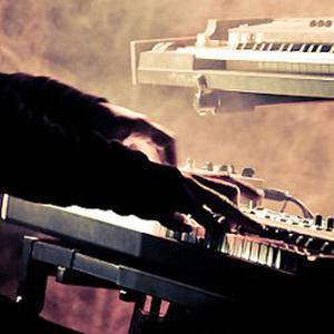 Donne cours piano et solf ge - Cours de piano montpellier ...