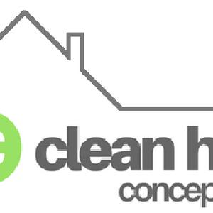 Photo de Clean Home Concept