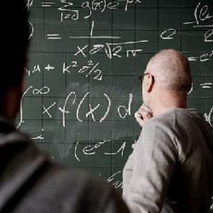 Cours de Maths TOUS NIVEAUX Lycée et Supérieur, toutes filières : scientifiques, économiques