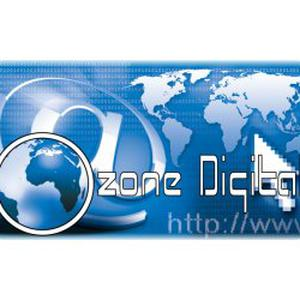 Photo de Ozone Digitale Services