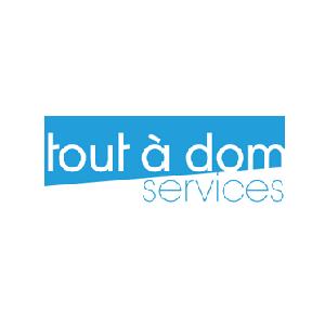 Photo de TOUT A DOM SERVICES