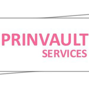Photo de Prinvault Services