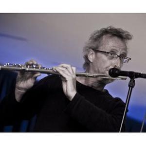 Cours de flûte jazz