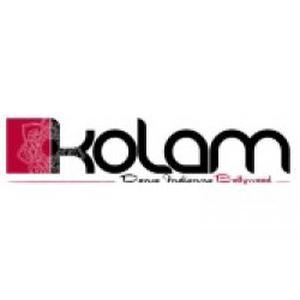 Photo de Association KOLAM