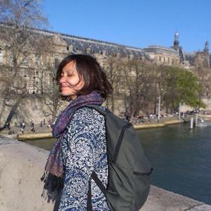 Cours de portugais du Brésil pour adultes et enfants, sur place ou via Skype, dans les Hauts-de-Seine et à Paris