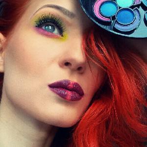 Maquillage ou Service de Relooking (domicile)