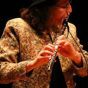 Professeur de formation musicale et flûte traversière tous niveaux, tous styles sur Toulouse !