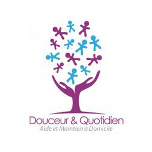 Photo de Douceur & Quotidien