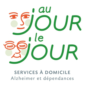 Aide spécialisée personnes âgées désorientées Alzheimer