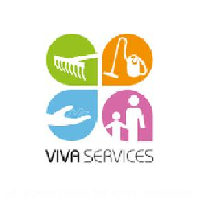 VIVA Ménage : nos solutions ménage, repassage et lavage des vitres