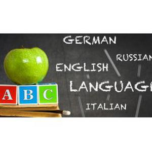 Cours de langue RUSSE/services de traduction