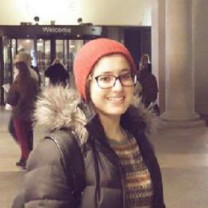 Aide aux devoirs, Cours d'anglais, de SVT et de Physique-Chimie à Toulouse