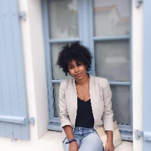 Photo de Colette