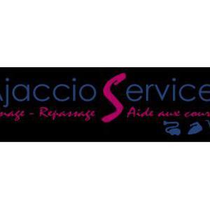 Photo de AJACCIO-SERVICES