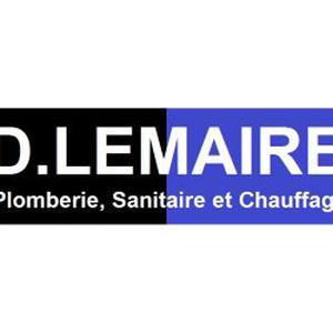 Photo de D. LEMAIRE Plomberie, Sanitaire et Chauffage