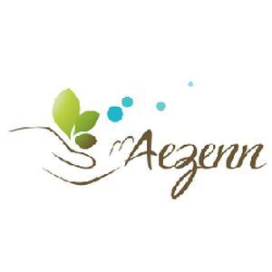 AEZENN Massage Bien-être à domicile