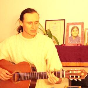 Cours de guitare débutants et intermédiaires